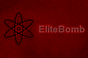 Download EliteBomb SMS Text Bomber Free for Android